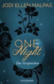 One Night - Das Versprechen