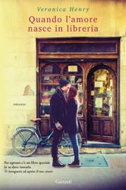 Quando l'amore nasce in libreria PDF Download