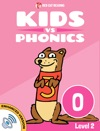 Learn Phonics O - Kids Vs Phonics