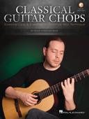 Classical Guitar Chops