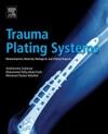 Trauma Plating Systems
