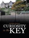 Curiosity Is The Key