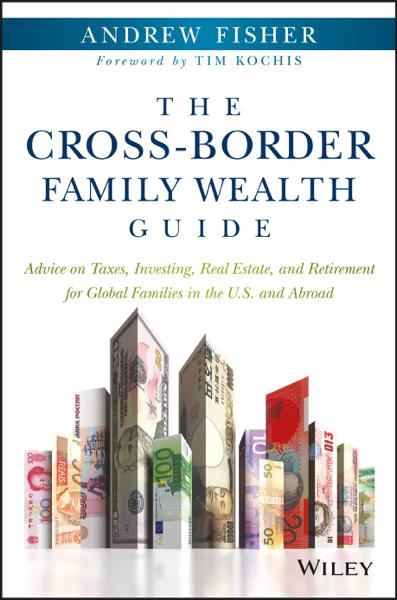 The Cross-Border Family Wealth Guide