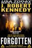 J. Robert Kennedy - Forgotten artwork
