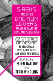Sirens and Other Daemon Lovers PDF Download