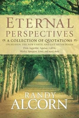 Eternal Perspectives