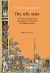 The Relic State