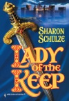 Lady Of The Keep