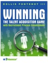 Winning The Talent Acquisition Game