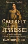 Crockett Of Tennessee