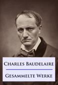 Baudelaire - Gesammelte Werke
