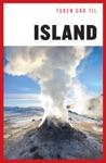Turen Gr Til Island