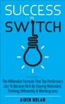 Success Switch