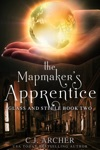 The Mapmakers Apprentice