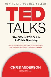 TED Talks PDF Download