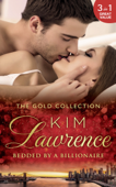 The Gold Collection: Bedded By A Billionaire
