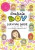 Amelia's Boy Survival Guide