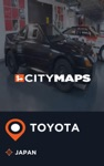 City Maps Toyota Japan