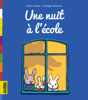 Céline Claire & BRIDGET STREVENS - Les Belles Histoires à lire et à écouter Grafik