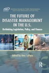The Future Of Disaster Management In The US