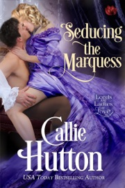 Seducing the Marquess PDF Download