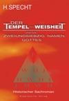 Der Tempel Der Weisheit Und Die Zweiundsiebzig Namen Gottes
