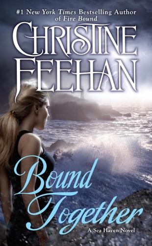 Christine Feehan - Bound Together