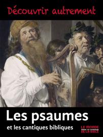 Les psaumes et les cantiques bibliques