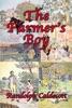The Farmer's Boy