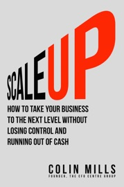 Scale Up - Colin Mills