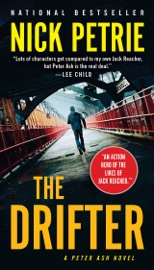 The Drifter PDF Download