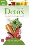 Detox Alimentacin Depurativa Para Tu Salud