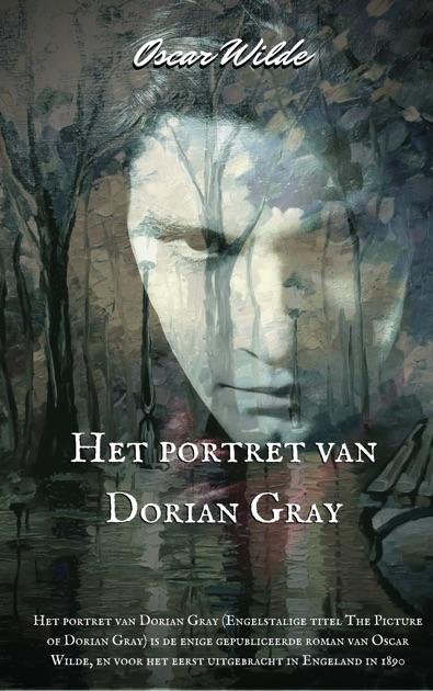 Het Portret Van Dorian Gray Van Oscar Wilde In Apple Books
