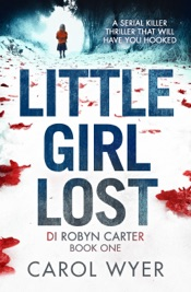 Download Little Girl Lost