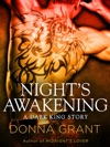 Nights Awakening