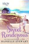 Sweet Rendezvous