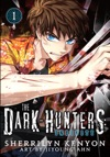 The Dark-Hunters Infinity Vol 1