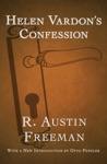 Helen Vardons Confession