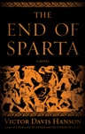 The End Of Sparta