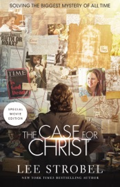 Case for Christ Movie Edition PDF Download