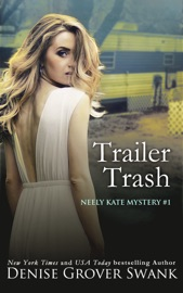 Trailer Trash PDF Download