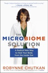 The Microbiome Solution