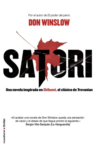 Satori PDF Download