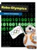 Robo-Olympics