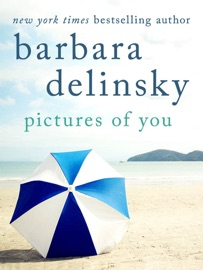 Pictures of You PDF Download