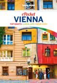 Pocket Vienna Travel Guide