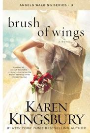 Brush of Wings PDF Download