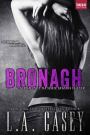 Bronagh PDF Download