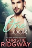 One Look (One & Only Book 1)