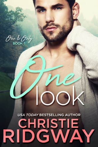 One Look (One & Only Book 1) - Christie Ridgway - Christie Ridgway